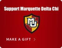 support-mudeltachi-button
